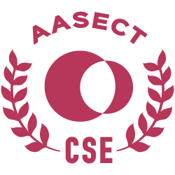 AASECT_Certified-Sexuality-Educator-Badge-RGB-250px