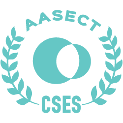 AASECT_Certified-Sexuality-Educator-Supervisor-Badge-RGB-250px