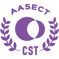 AASECT_Certified-Sexuality-Therapist-Badge-RGB-250px