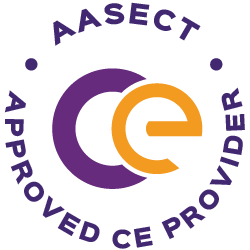 ASECT_Certification-Logos-RGB-250px-and-75px-01